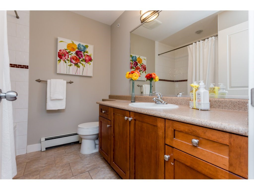 Photo 19: Photos: 31 19977 71 AVENUE in Langley: Willoughby Heights Townhouse for sale : MLS®# R2144676