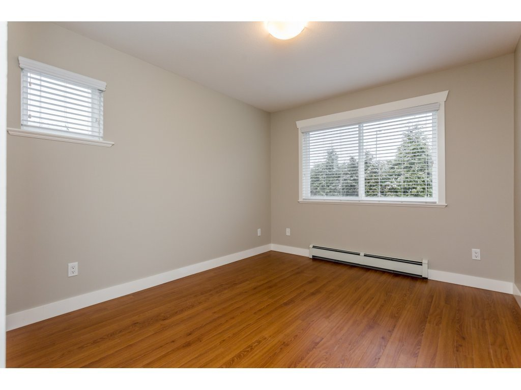 Photo 17: Photos: 31 19977 71 AVENUE in Langley: Willoughby Heights Townhouse for sale : MLS®# R2144676