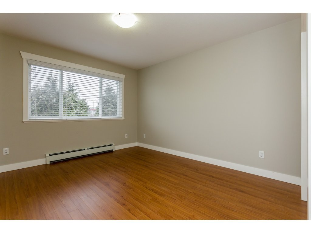 Photo 18: Photos: 31 19977 71 AVENUE in Langley: Willoughby Heights Townhouse for sale : MLS®# R2144676