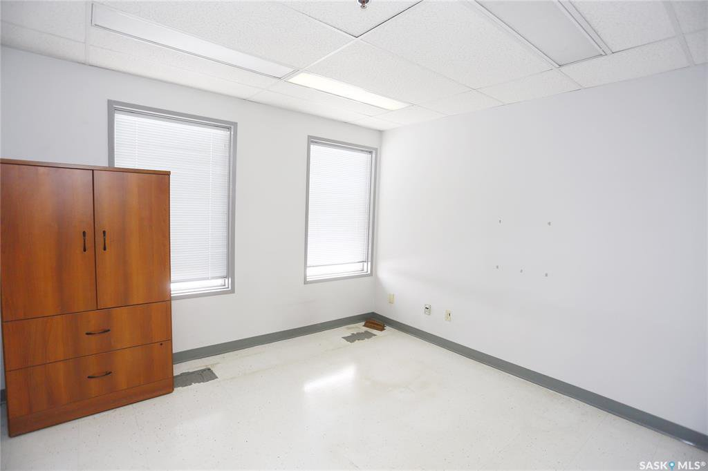 Photo 11: Photos: 2215 Faithfull Avenue in Saskatoon: North Industrial SA Commercial for lease : MLS®# SK805219