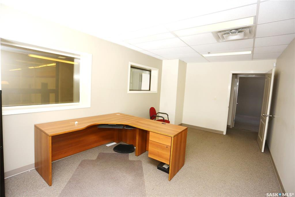 Photo 19: Photos: 2215 Faithfull Avenue in Saskatoon: North Industrial SA Commercial for lease : MLS®# SK805219