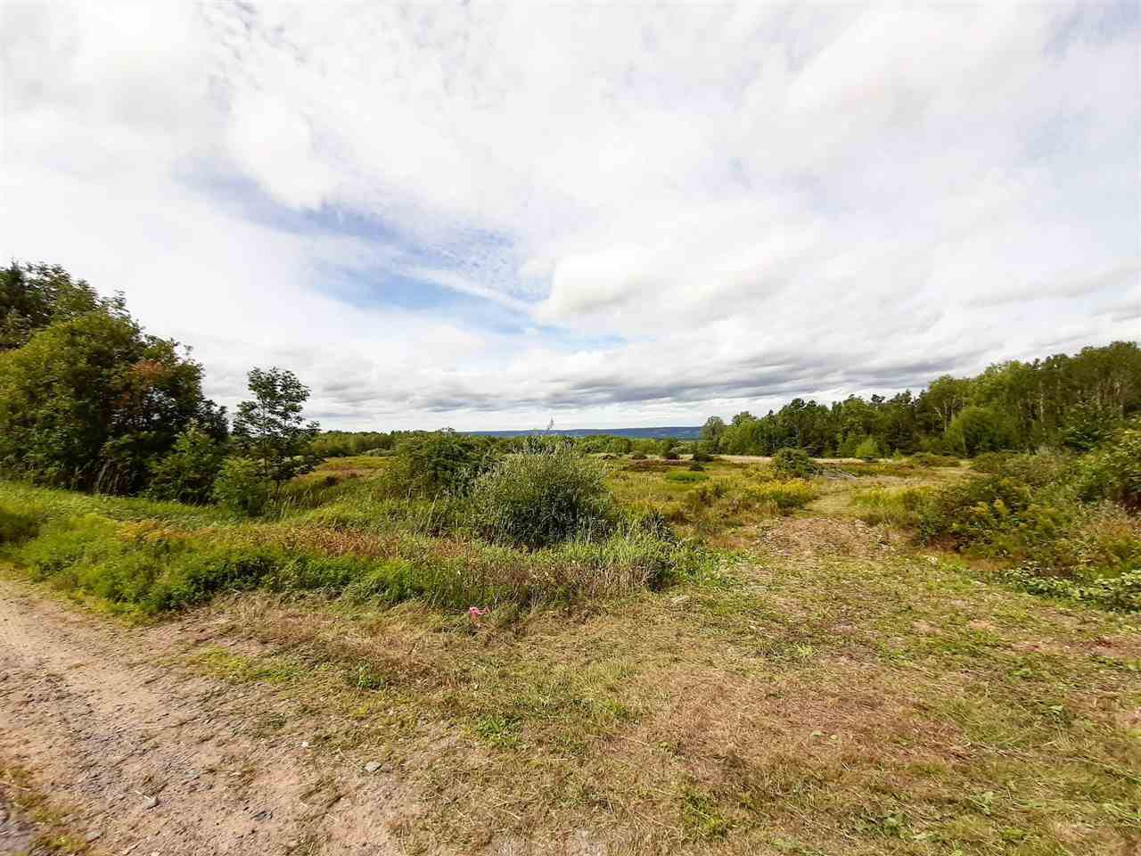 Main Photo: Lot Harmony Road in Harmony: 404-Kings County Vacant Land for sale (Annapolis Valley)  : MLS®# 202017765