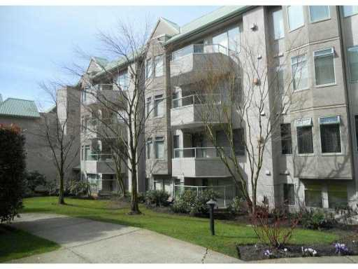 """Main Photo: 304 6737 STATION HILL Court in Burnaby: South Slope Condo for sale in """"THE COURTYARDS"""" (Burnaby South)  : MLS®# V960443"""