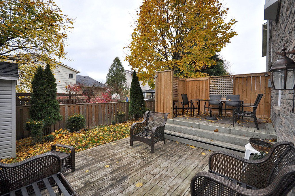 Photo 10: Photos: : Freehold for sale : MLS®# N2497480