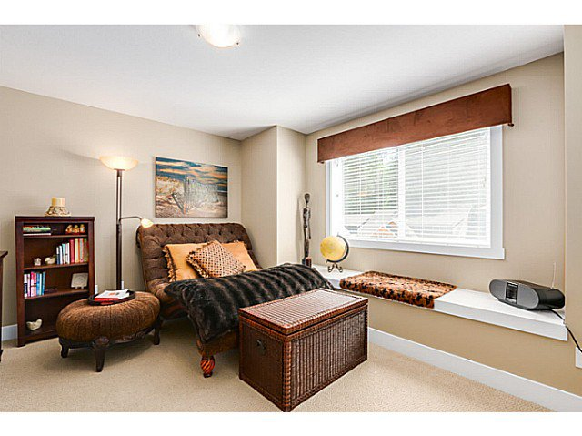 Photo 12: Photos: 13871 232ND Street in Maple Ridge: Silver Valley House for sale : MLS®# V1075119