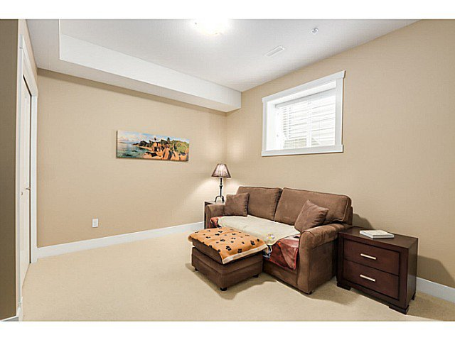 Photo 16: Photos: 13871 232ND Street in Maple Ridge: Silver Valley House for sale : MLS®# V1075119
