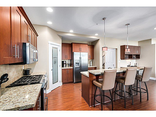 Photo 5: Photos: 13871 232ND Street in Maple Ridge: Silver Valley House for sale : MLS®# V1075119