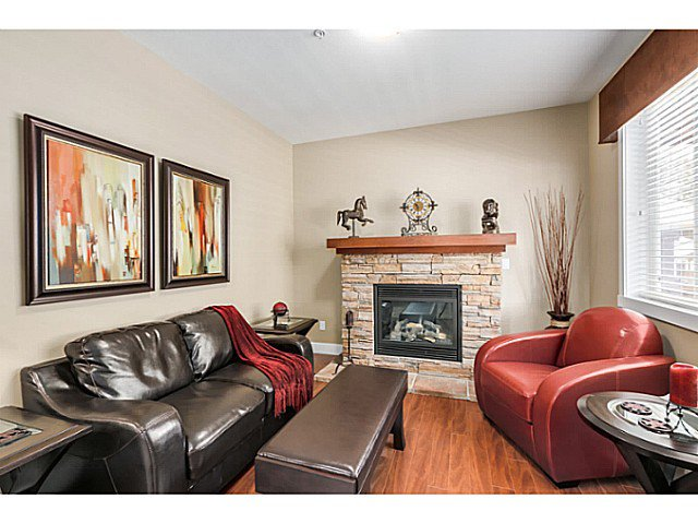 Photo 7: Photos: 13871 232ND Street in Maple Ridge: Silver Valley House for sale : MLS®# V1075119
