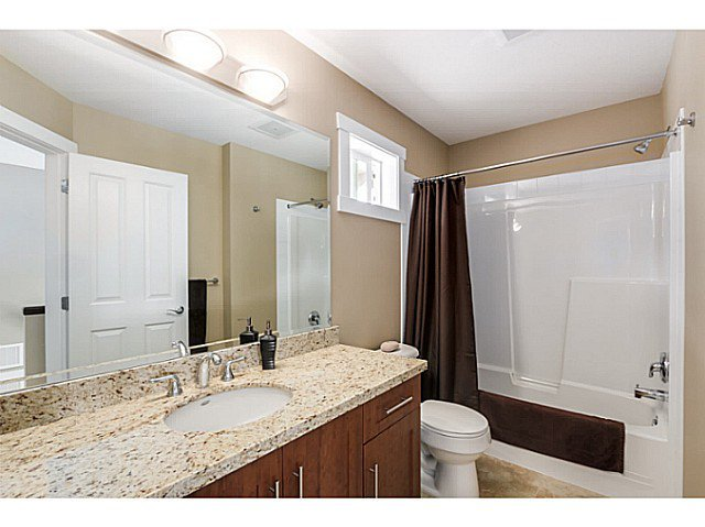 Photo 14: Photos: 13871 232ND Street in Maple Ridge: Silver Valley House for sale : MLS®# V1075119