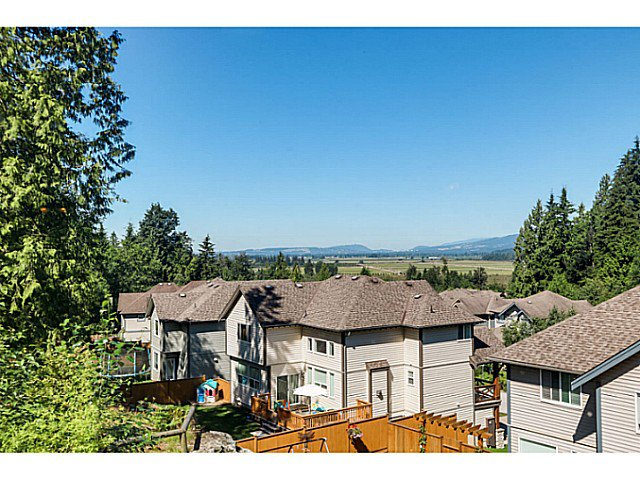Photo 10: Photos: 13871 232ND Street in Maple Ridge: Silver Valley House for sale : MLS®# V1075119