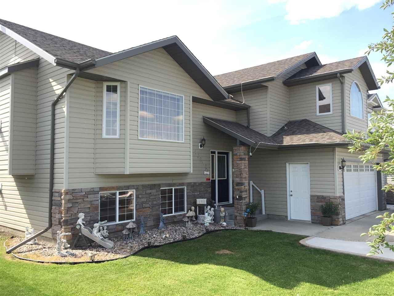 Main Photo: 10212 110 Avenue: Westlock House for sale : MLS®# E4221337