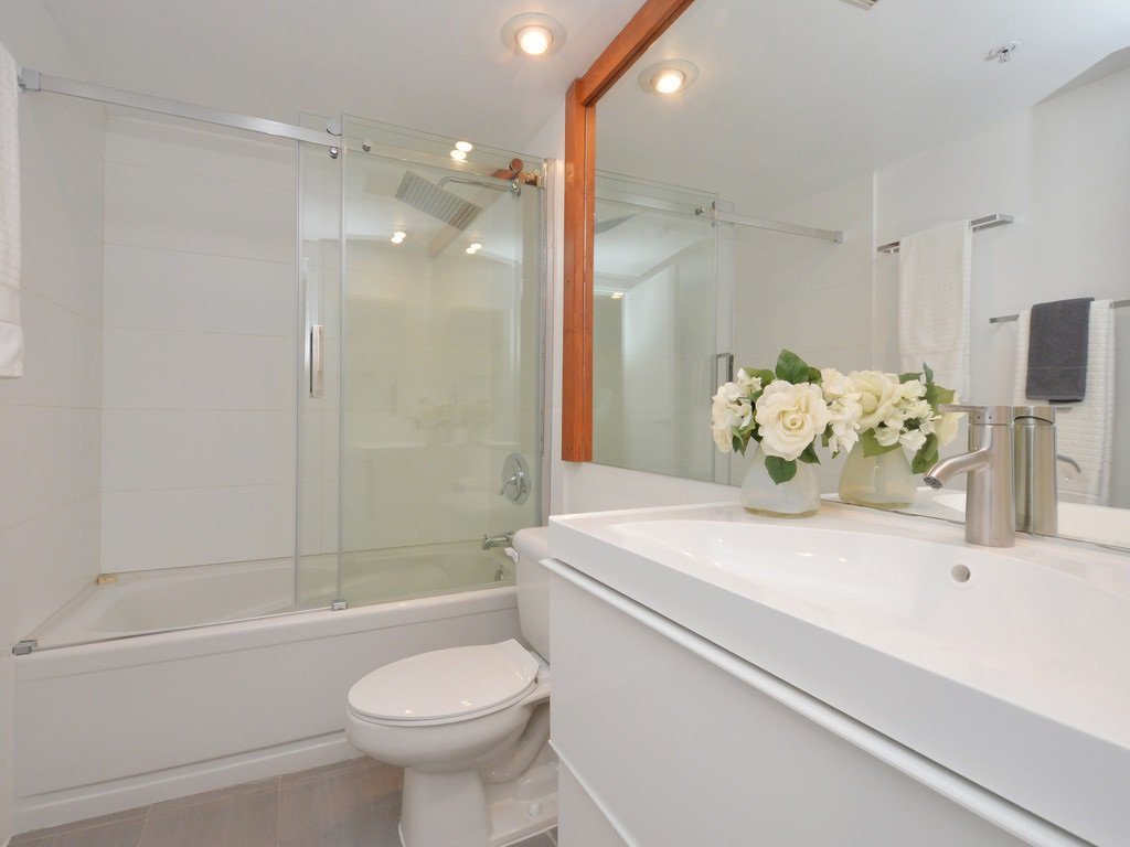 Photo 17: Photos: 304 1238 SEYMOUR STREET in Vancouver: Downtown VW Condo for sale (Vancouver West)  : MLS®# R2118705