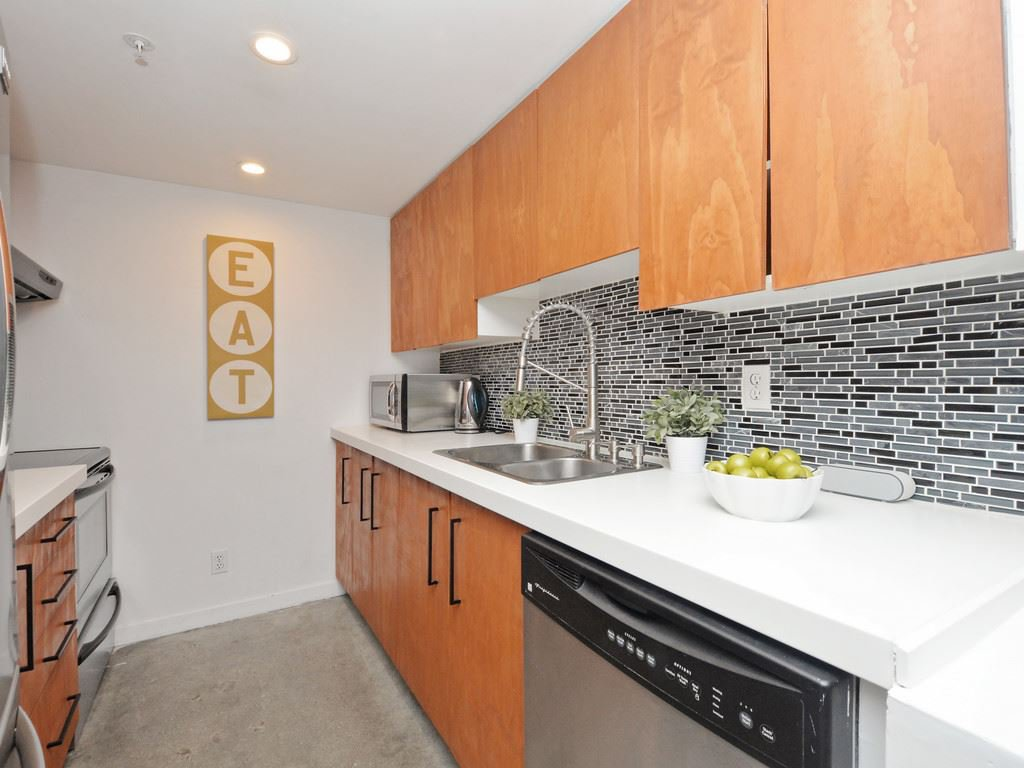 Photo 11: Photos: 304 1238 SEYMOUR STREET in Vancouver: Downtown VW Condo for sale (Vancouver West)  : MLS®# R2118705