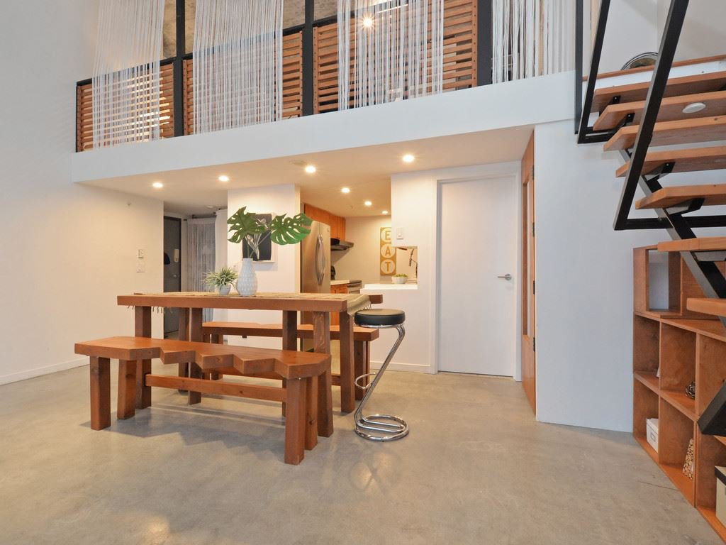 Photo 10: Photos: 304 1238 SEYMOUR STREET in Vancouver: Downtown VW Condo for sale (Vancouver West)  : MLS®# R2118705