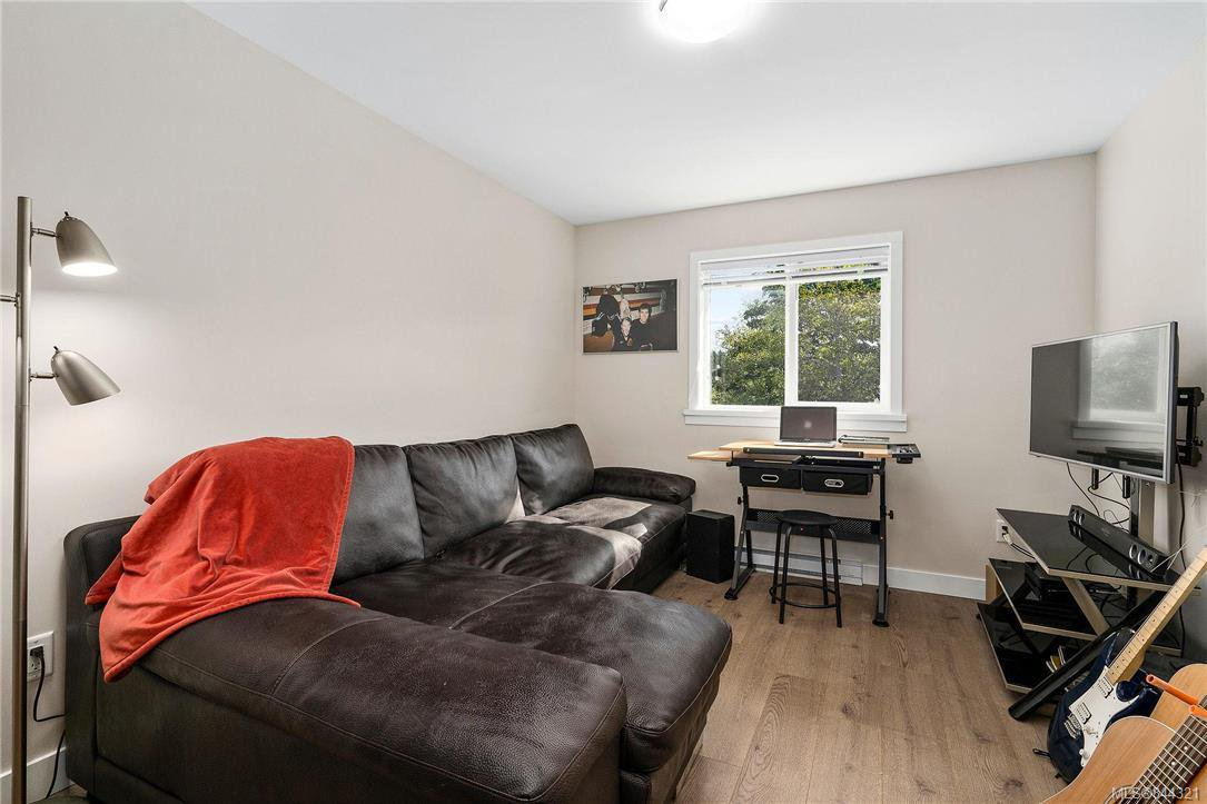 Photo 21: Photos: 117 6800 W Grant Rd in Sooke: Sk Sooke Vill Core Row/Townhouse for sale : MLS®# 844321
