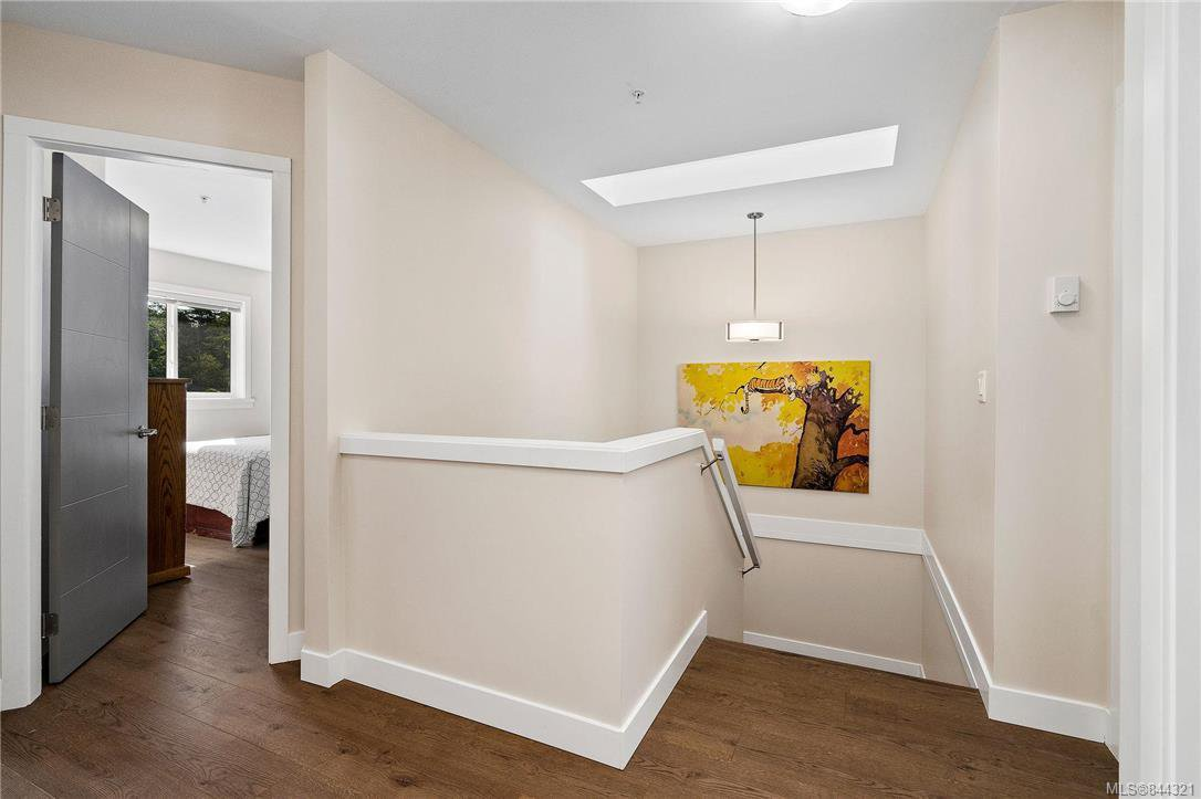 Photo 15: Photos: 117 6800 W Grant Rd in Sooke: Sk Sooke Vill Core Row/Townhouse for sale : MLS®# 844321