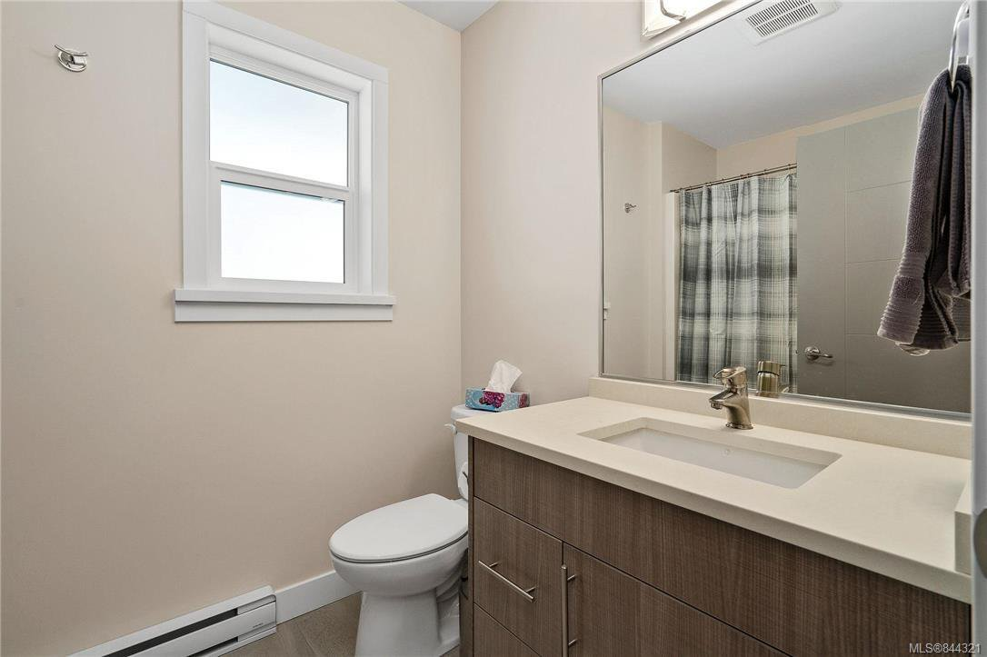 Photo 10: Photos: 117 6800 W Grant Rd in Sooke: Sk Sooke Vill Core Row/Townhouse for sale : MLS®# 844321