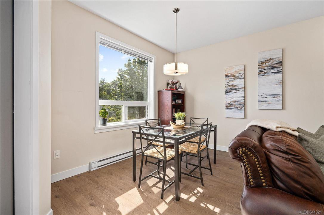 Photo 9: Photos: 117 6800 W Grant Rd in Sooke: Sk Sooke Vill Core Row/Townhouse for sale : MLS®# 844321