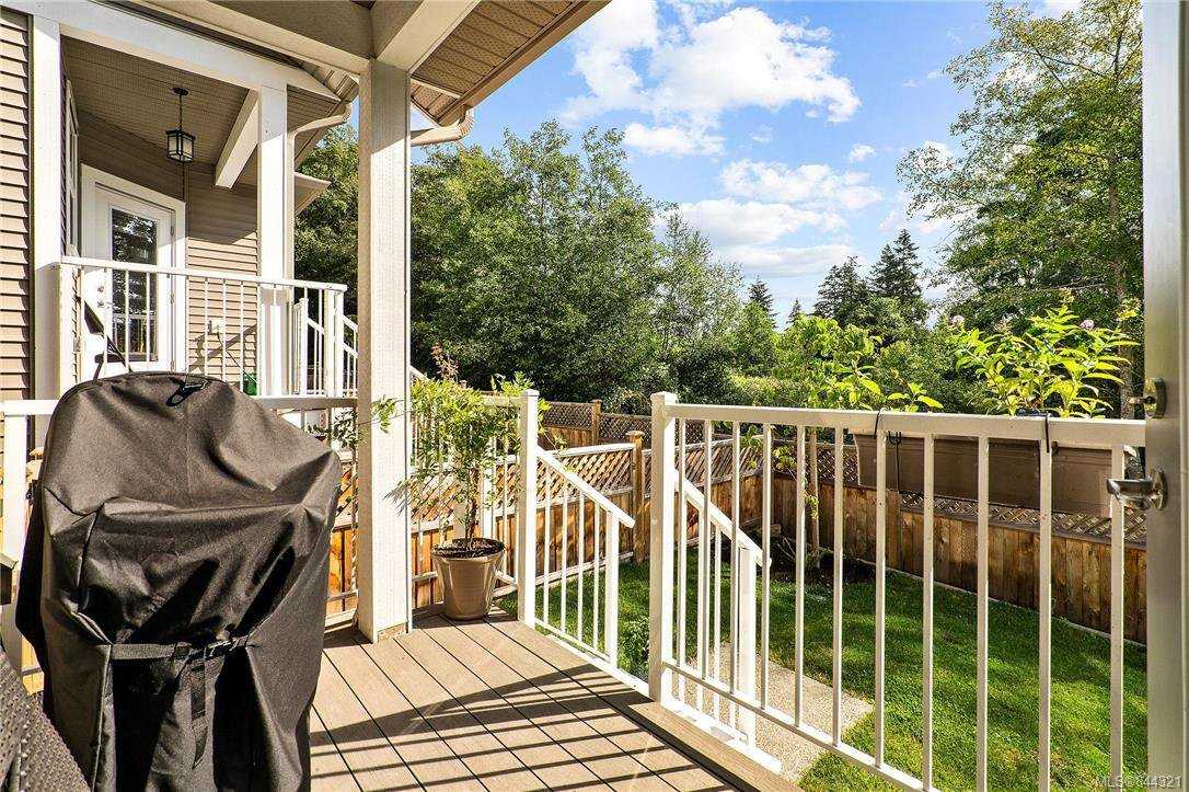 Photo 24: Photos: 117 6800 W Grant Rd in Sooke: Sk Sooke Vill Core Row/Townhouse for sale : MLS®# 844321