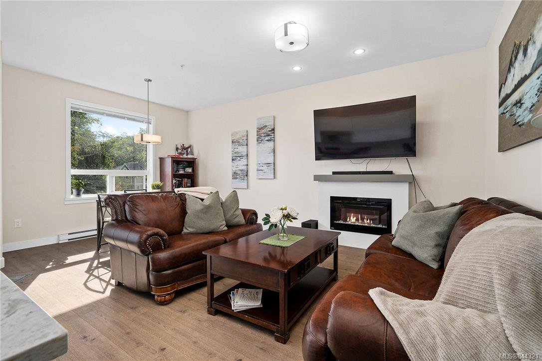 Photo 12: Photos: 117 6800 W Grant Rd in Sooke: Sk Sooke Vill Core Row/Townhouse for sale : MLS®# 844321