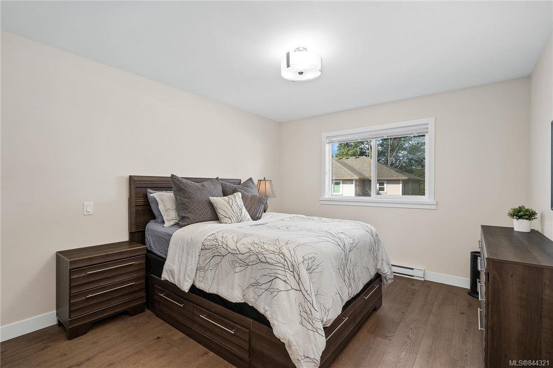 Photo 16: Photos: 117 6800 W Grant Rd in Sooke: Sk Sooke Vill Core Row/Townhouse for sale : MLS®# 844321