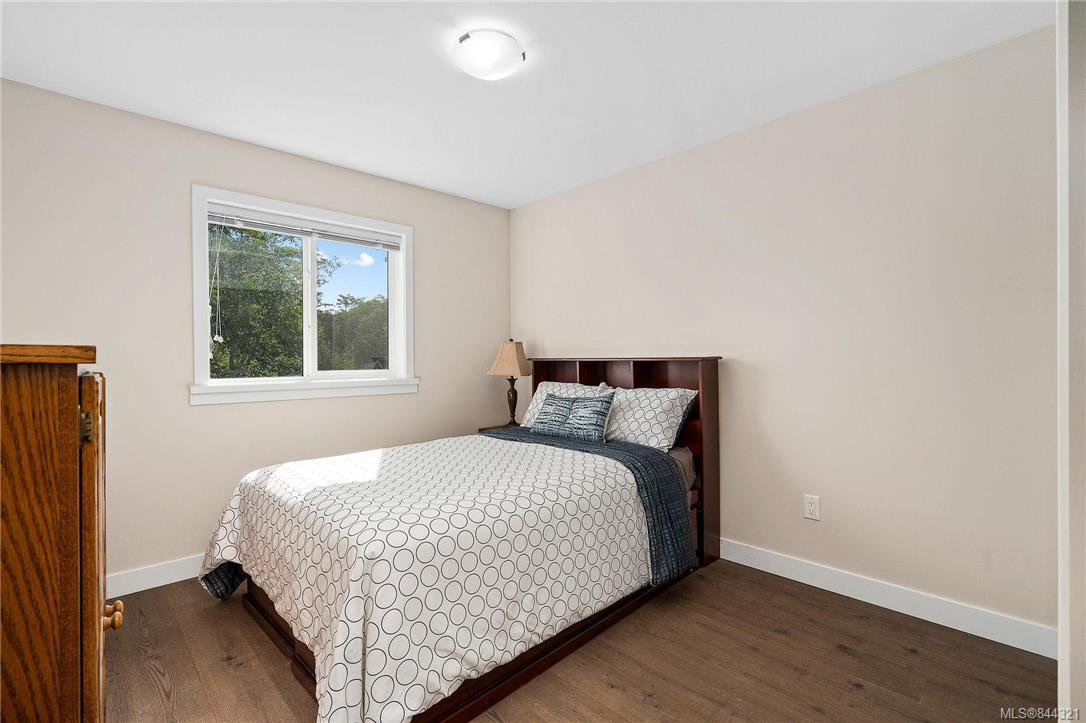 Photo 19: Photos: 117 6800 W Grant Rd in Sooke: Sk Sooke Vill Core Row/Townhouse for sale : MLS®# 844321