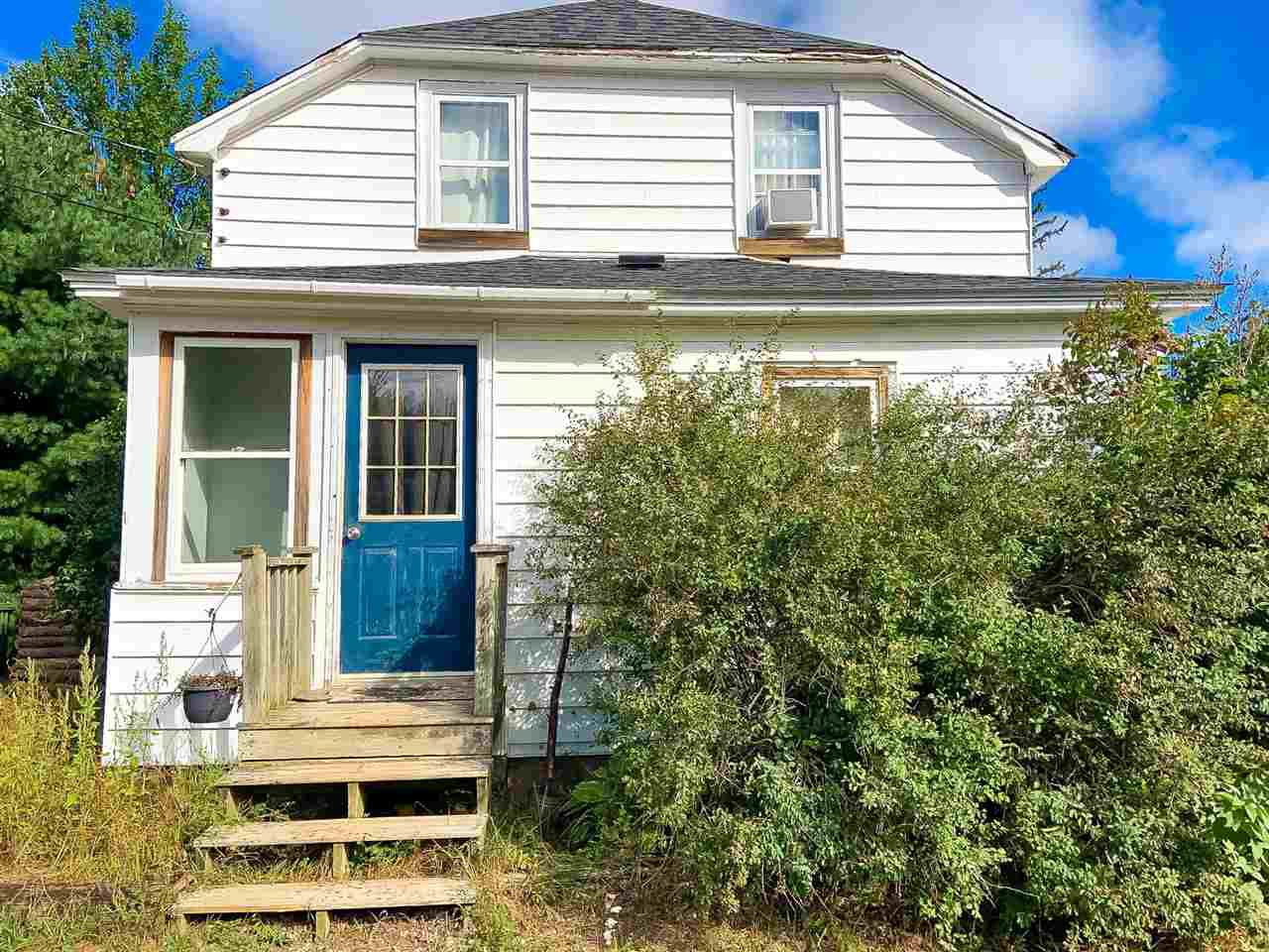 Main Photo: 635 Faculty Drive in Greenwood: 404-Kings County Residential for sale (Annapolis Valley)  : MLS®# 202017653