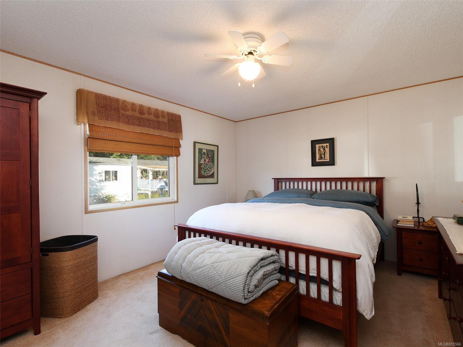 Photo 11: Photos: 28 7021 W Grant Rd in : Sk John Muir Manufactured Home for sale (Sooke)  : MLS®# 855566