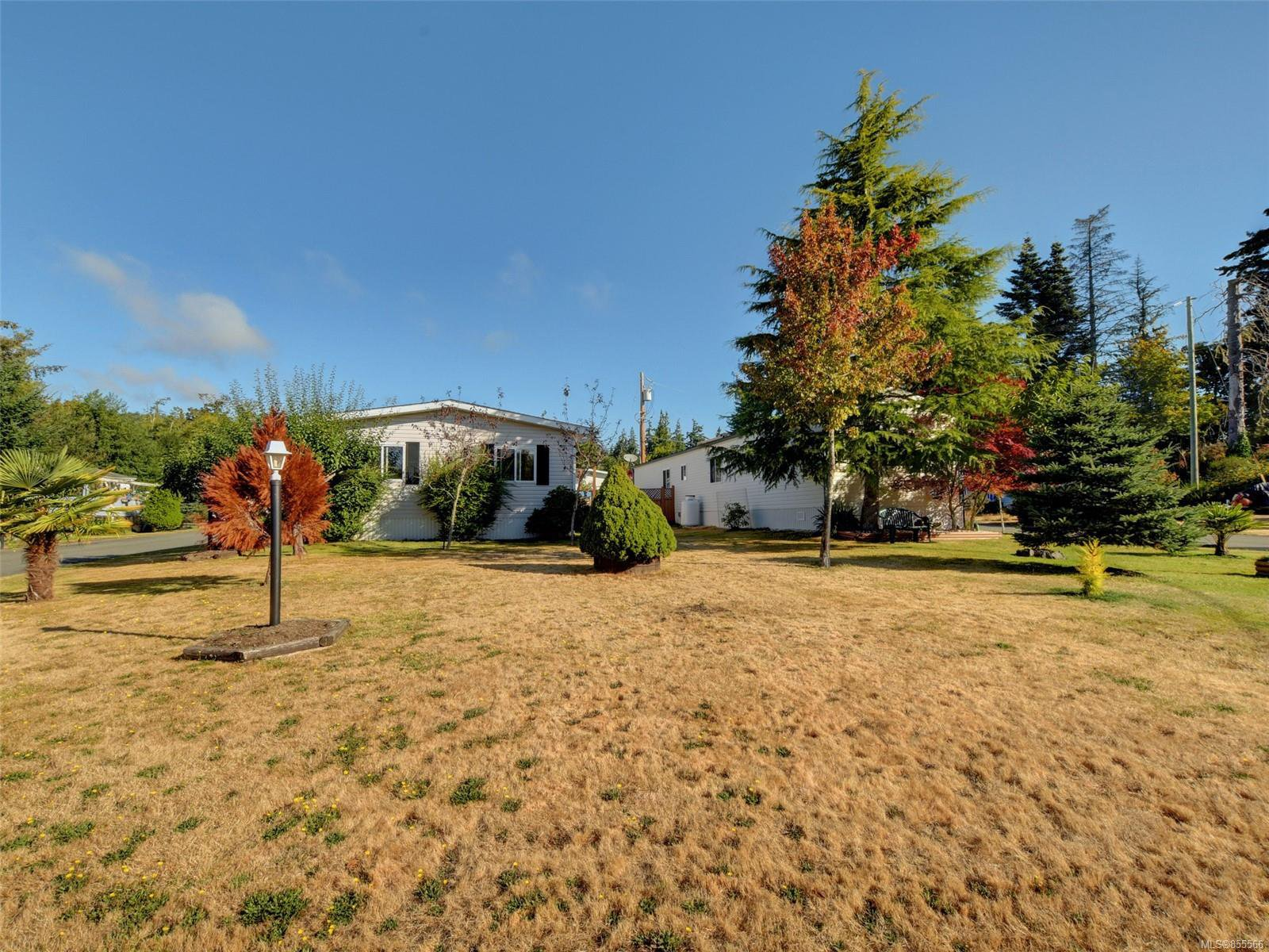 Photo 22: Photos: 28 7021 W Grant Rd in : Sk John Muir Manufactured Home for sale (Sooke)  : MLS®# 855566