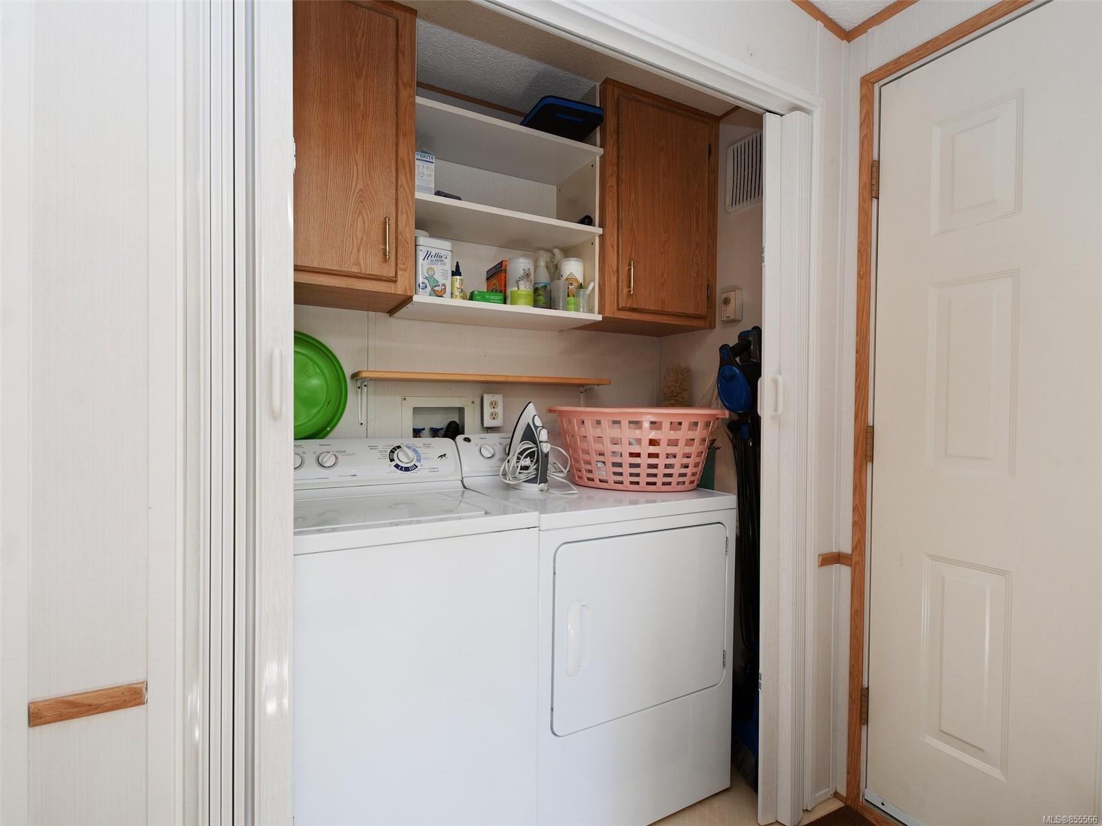 Photo 16: Photos: 28 7021 W Grant Rd in : Sk John Muir Manufactured Home for sale (Sooke)  : MLS®# 855566