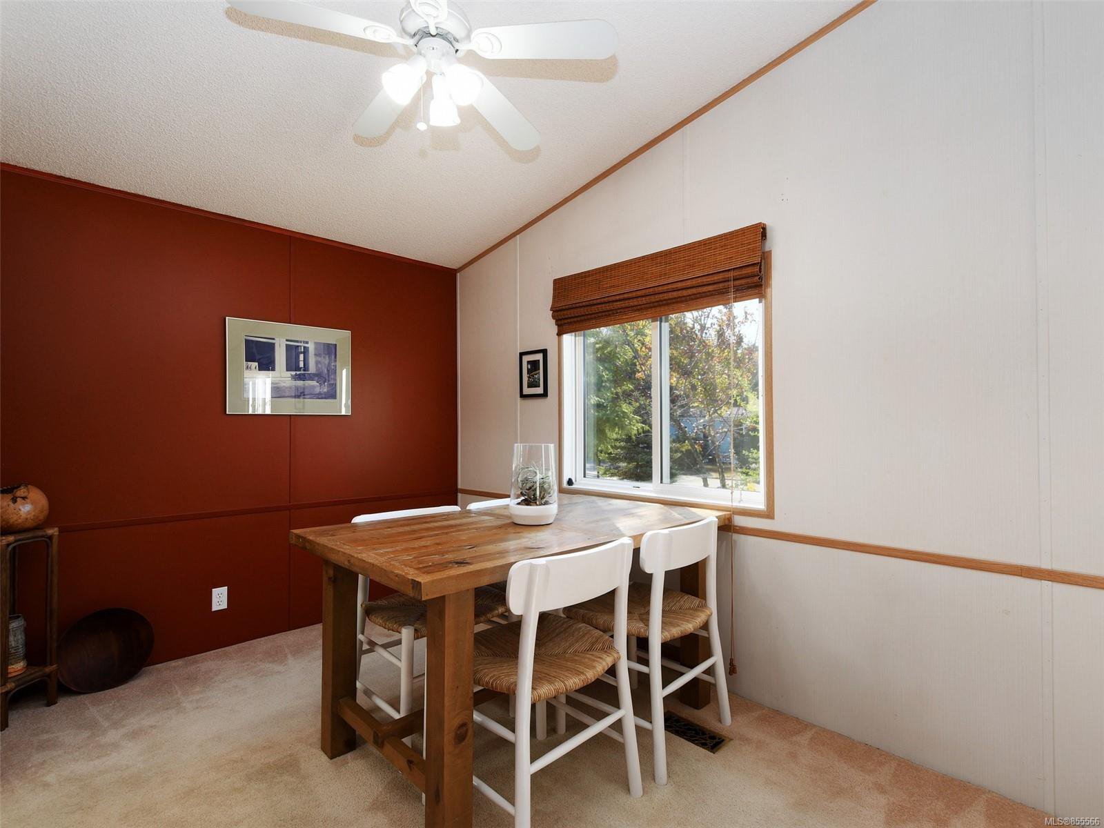 Photo 6: Photos: 28 7021 W Grant Rd in : Sk John Muir Manufactured Home for sale (Sooke)  : MLS®# 855566