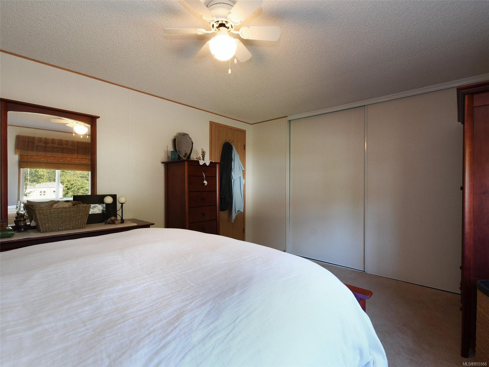 Photo 12: Photos: 28 7021 W Grant Rd in : Sk John Muir Manufactured Home for sale (Sooke)  : MLS®# 855566