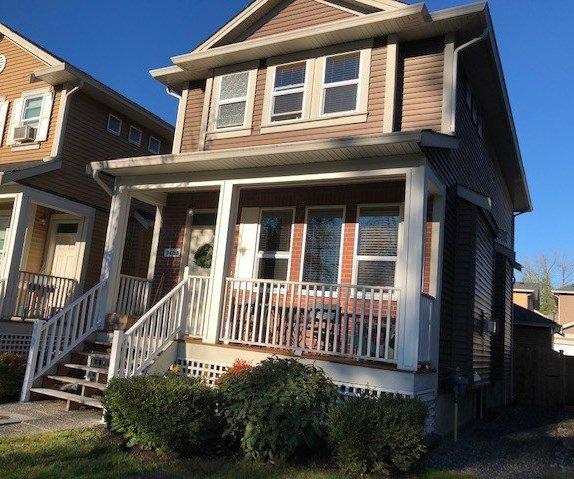 Main Photo: 24213 102 Avenue in Maple Ridge: Albion House for sale : MLS®# R2521172