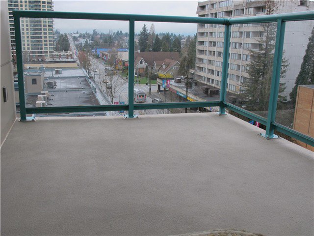 Photo 9: Photos: 603 612 6TH Street in New Westminster: Uptown NW Condo for sale : MLS®# V941736