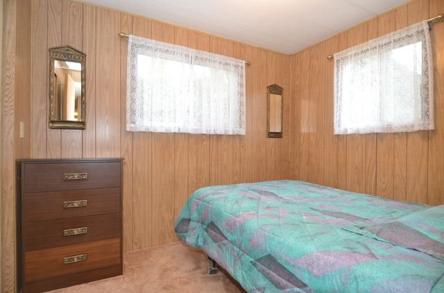 Photo 12: Photos: 510 2885 BOYS ROAD in DUNCAN: Manufactured/Mobile for sale : MLS®# 372172