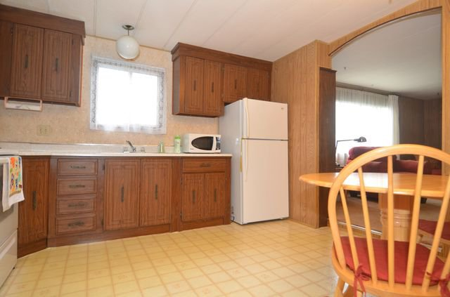 Photo 5: Photos: 510 2885 BOYS ROAD in DUNCAN: Manufactured/Mobile for sale : MLS®# 372172