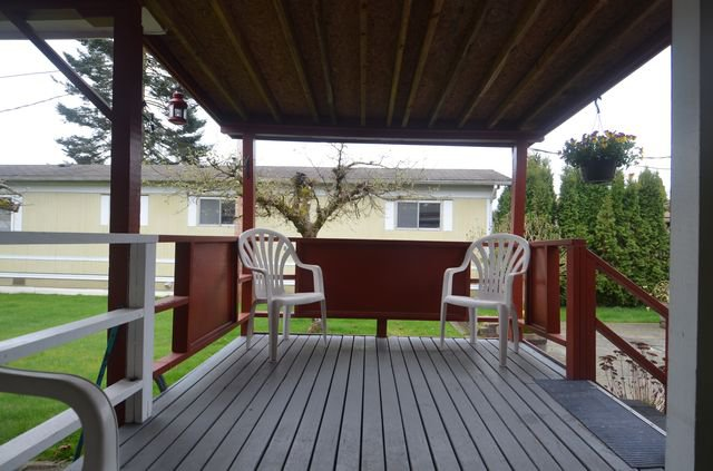 Photo 15: Photos: 510 2885 BOYS ROAD in DUNCAN: Manufactured/Mobile for sale : MLS®# 372172