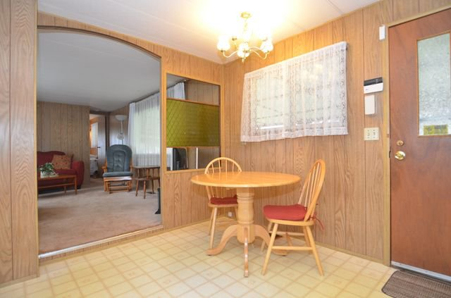 Photo 7: Photos: 510 2885 BOYS ROAD in DUNCAN: Manufactured/Mobile for sale : MLS®# 372172