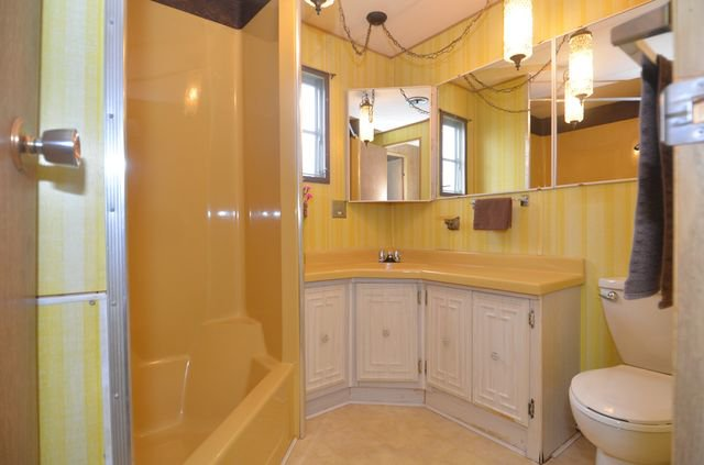 Photo 14: Photos: 510 2885 BOYS ROAD in DUNCAN: Manufactured/Mobile for sale : MLS®# 372172