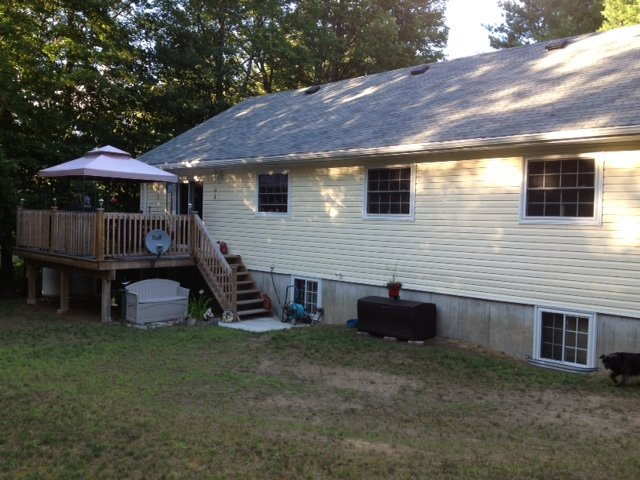 Photo 4: Photos: 1685 Kirkfield Road in Kirkfield: Freehold for sale : MLS®# X3157104
