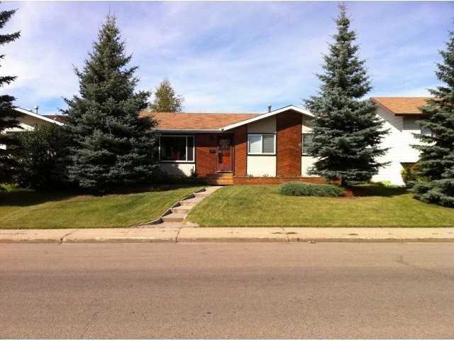 Main Photo: 1916 62 ST in : Zone 29 House for sale (Edmonton)  : MLS®# E3409742