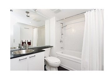 Photo 10: Photos: 111 W Georgia Street in Vancouver: Vancouver West Condo for rent (Downtown Vancouver)