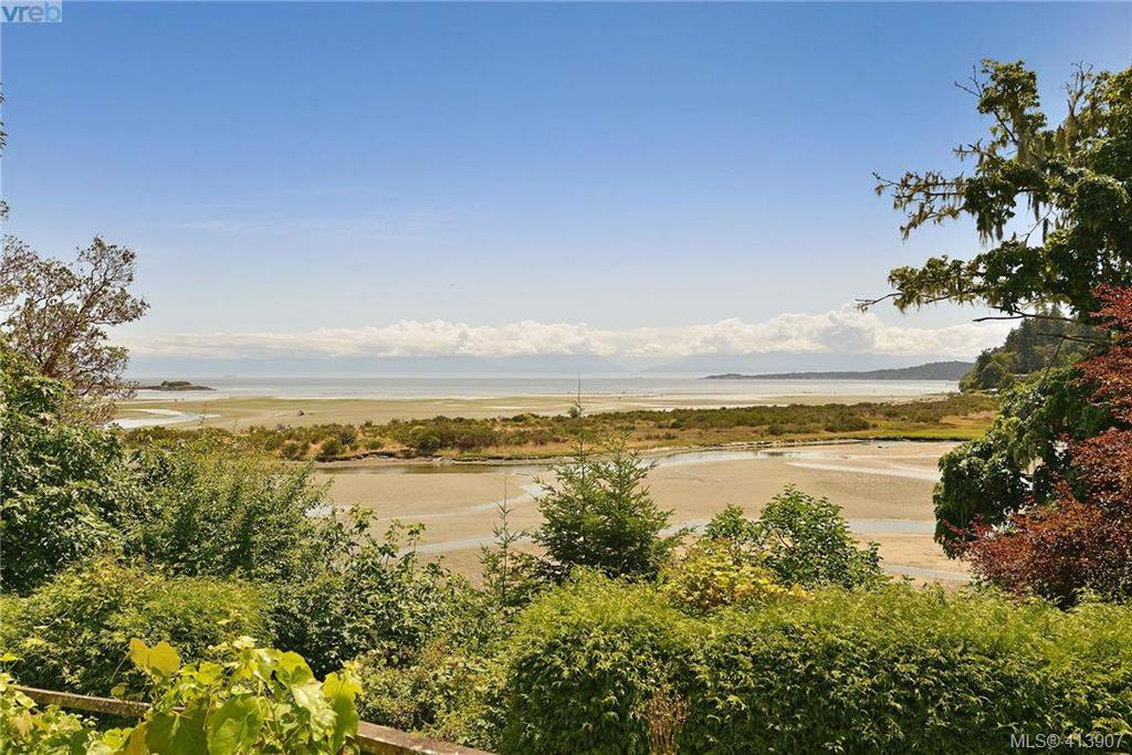 Main Photo: 3963 OLYMPIC VIEW Dr in VICTORIA: Me Albert Head House for sale (Metchosin)  : MLS®# 820849