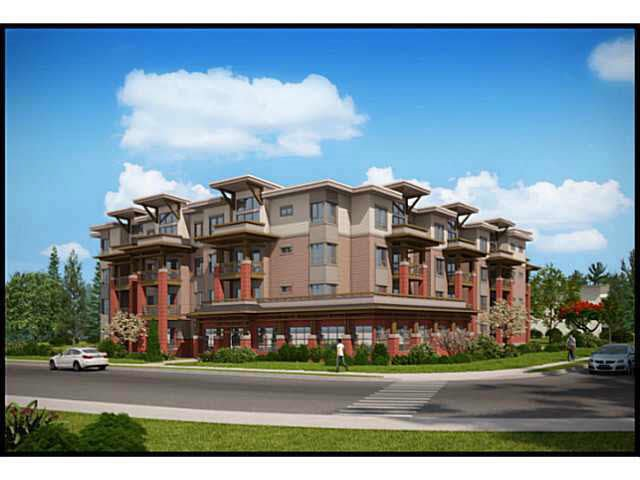 "Main Photo: 207 6875 DUNBLANE Avenue in Burnaby: Metrotown Condo for sale in ""SUBORA"" (Burnaby South)  : MLS®# R2394756"