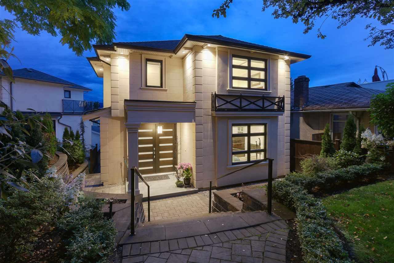 3798 Puget - Main Home