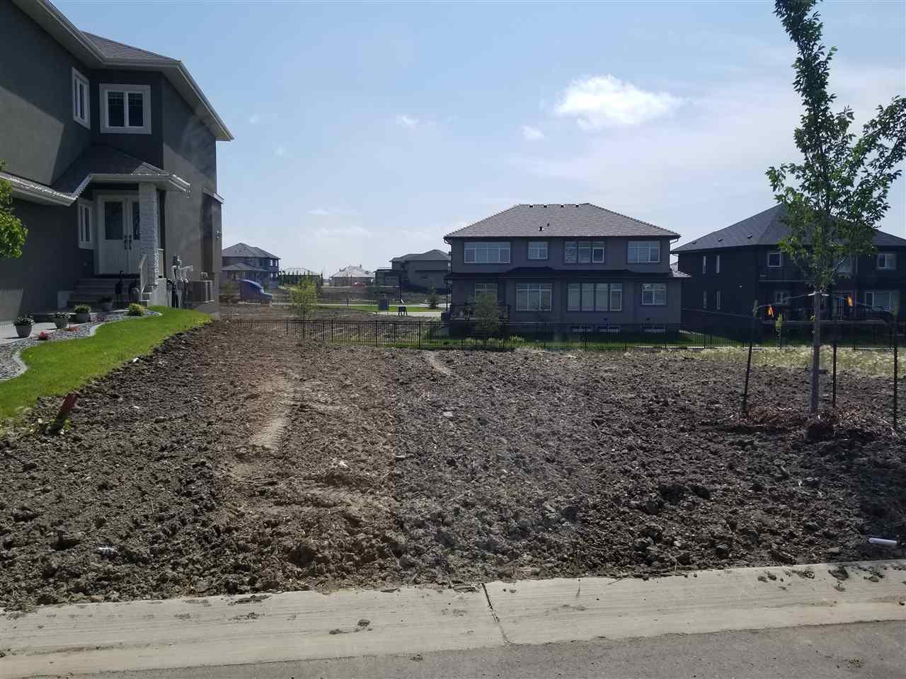 Main Photo: 3043 58 Avenue: Rural Leduc County Rural Land/Vacant Lot for sale : MLS®# E4224013