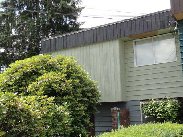 Main Photo: 9571 NO 4 Road in Richmond: Saunders Condo for sale : MLS®# V959259