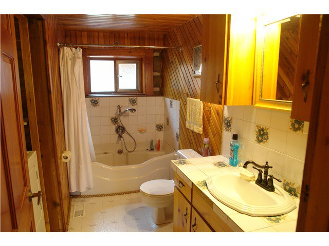 Photo 9: Photos: 6282 ARMSTRONG Road: Forest Grove House for sale (100 Mile House (Zone 10))  : MLS®# N225739