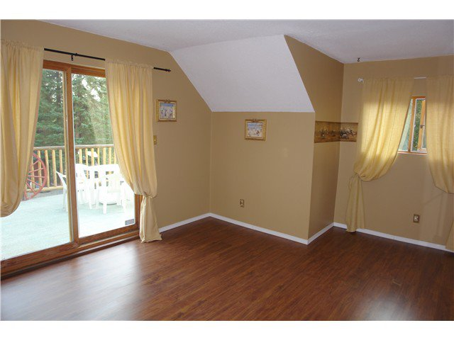 Photo 8: Photos: 6282 ARMSTRONG Road: Forest Grove House for sale (100 Mile House (Zone 10))  : MLS®# N225739