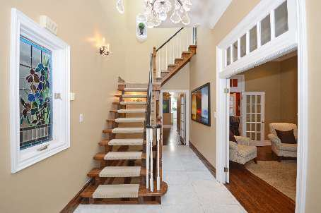 Photo 2: Photos:  in : Bedford Park Freehold for sale (Toronto C04)